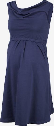 Bebefield Kleid 'Mia' in navy, Produktansicht