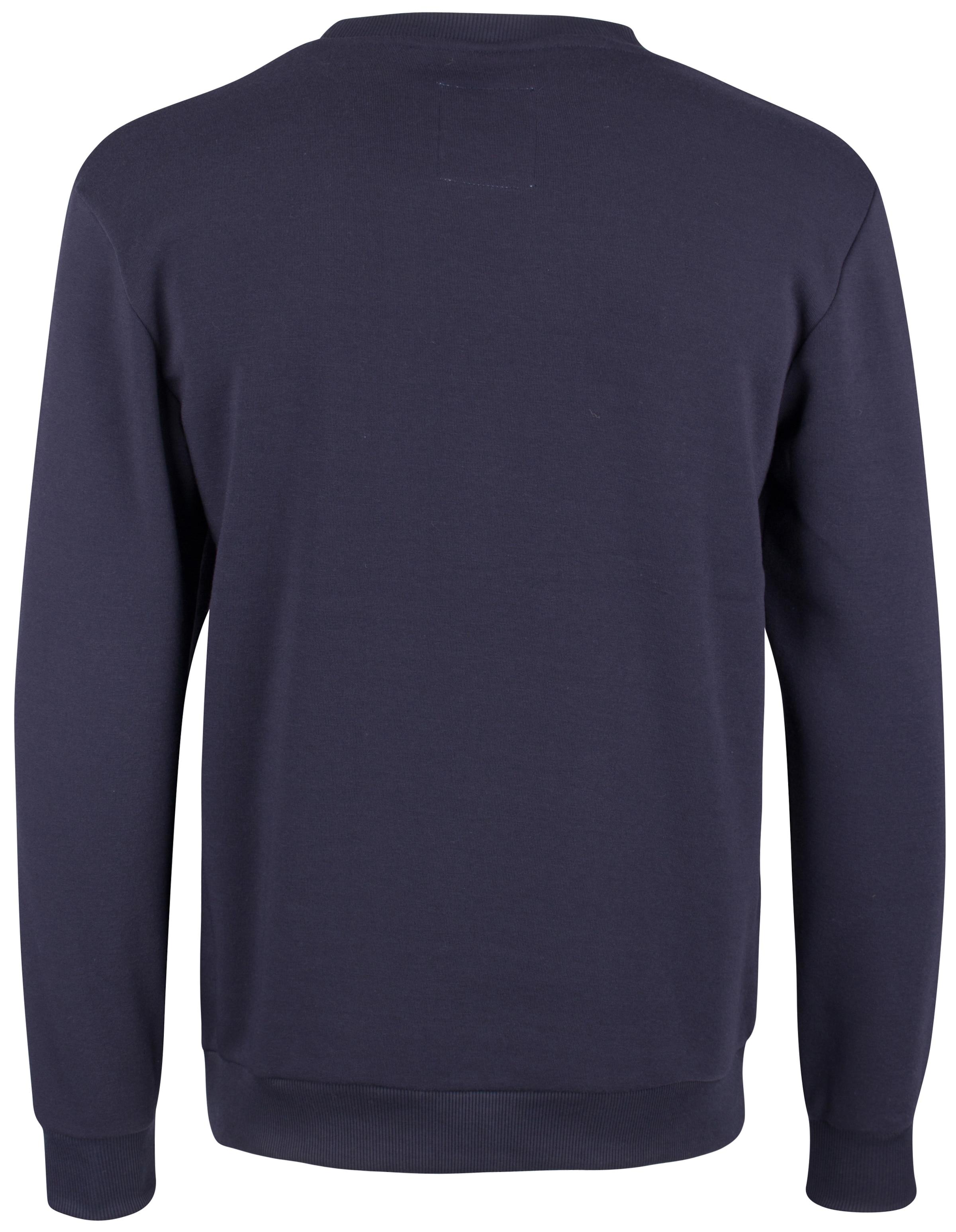 Billig Ausgezeichnet SOULSTAR Pullover Austritt Ansicht Erhalten Günstig Online Kaufen UW4UTIWJu