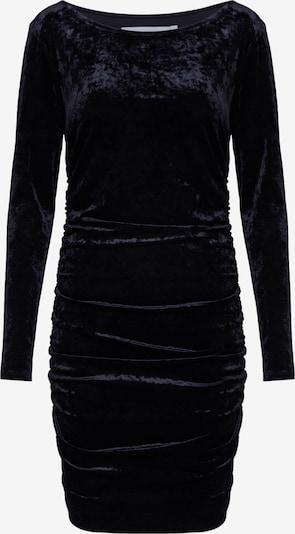 IVYREVEL Klasiska tipa kleita pieejami melns, Preces skats