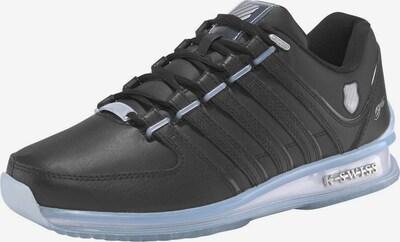 K-SWISS Sneaker 'Rinzler 15 Years' in schwarz, Produktansicht