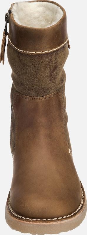 CAMEL ACTIVE 'Havanna 71' Stiefel
