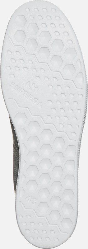 SUPERGA 2750 Cotu Slip-On Superlight Sneaker