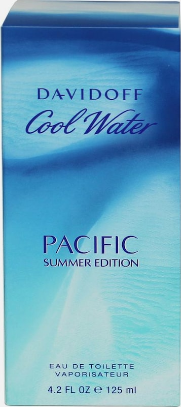 Davidoff 'Cool Water Summer' Eau de Toilette