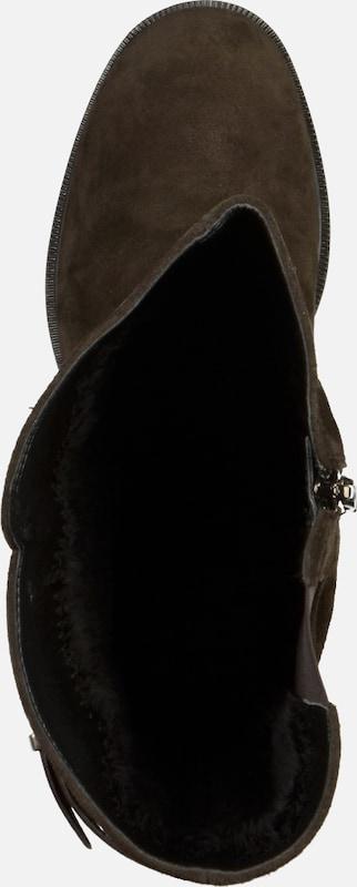 ARA Stiefel Verschleißfeste billige Schuhe Hohe Qualität