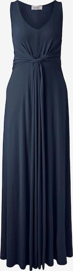 heine Suknia wieczorowa w kolorze atramentowym, Podgląd produktu