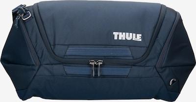 Thule Sporttas 'Subterra' in de kleur Donkerblauw, Productweergave