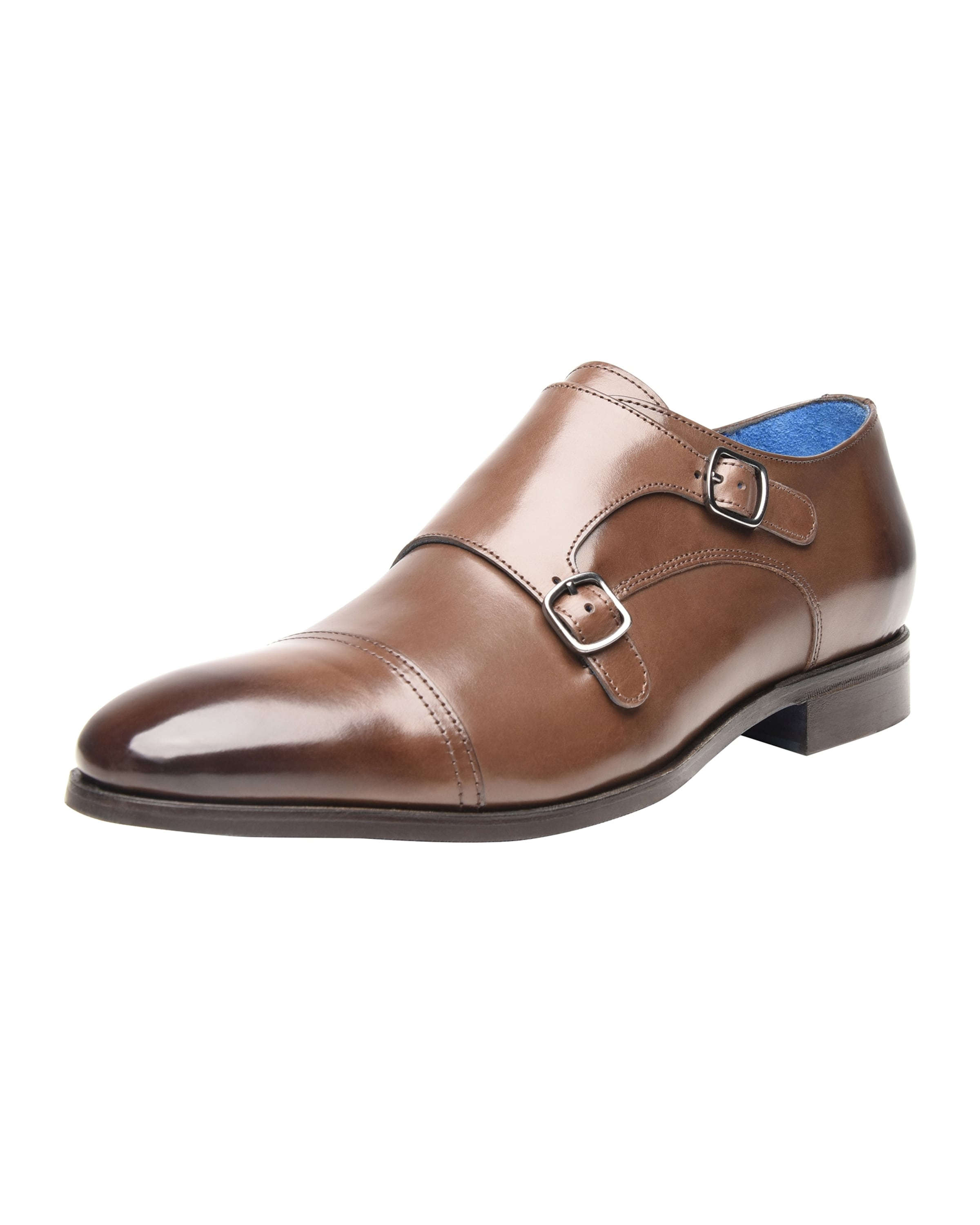 SHOEPASSION Businessschuhe   No. 5606 BL