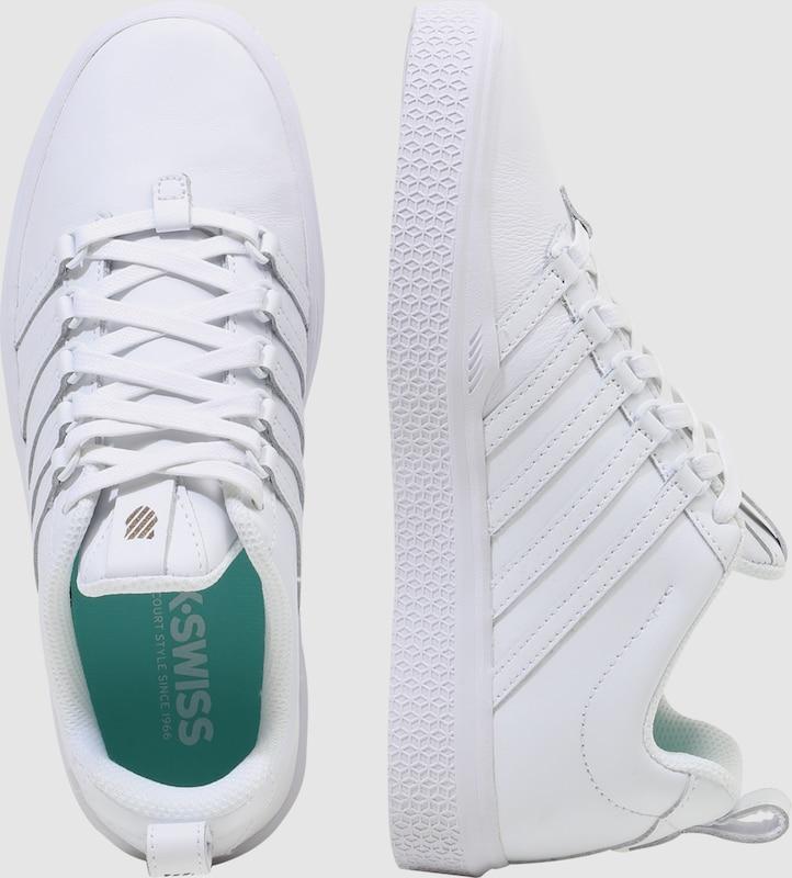 K-SWISS Sneaker 'Donovan'