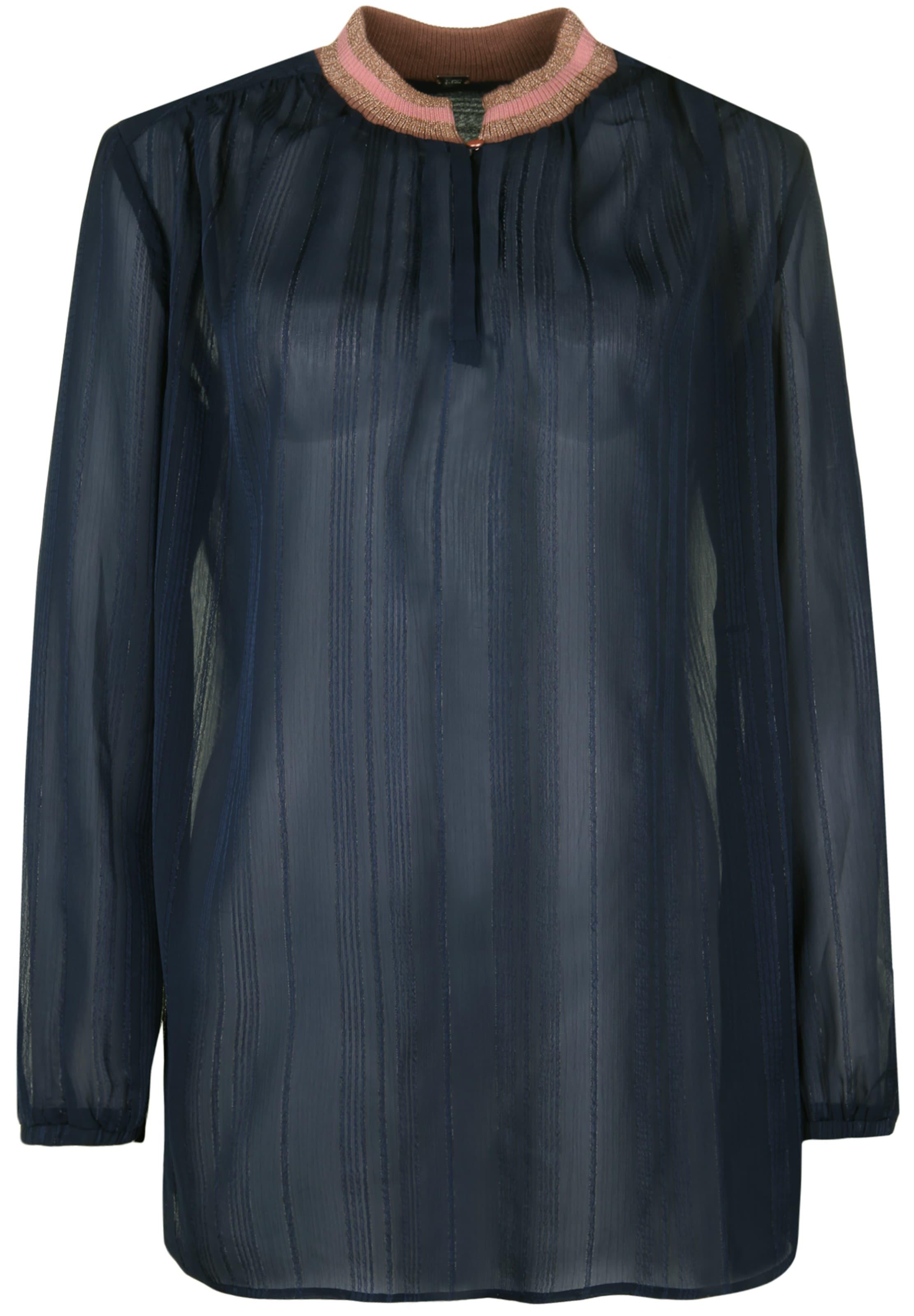 Bluse Glitzerdetails GUSTAV Bluse Glitzerdetails Bluse mit GUSTAV 'PLEATED' Bluse GUSTAV Glitzerdetails GUSTAV 'PLEATED' mit mit 'PLEATED' EPqSWAq