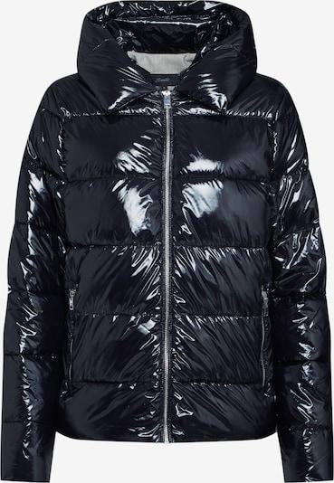 OAKWOOD Jacke 'Pump' in schwarz, Produktansicht