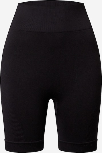 NU-IN Športové nohavice - čierna, Produkt