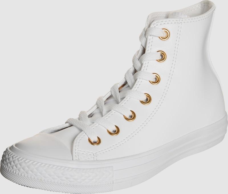 CONVERSE   Sneaker High 'Chuck Taylor All Star'