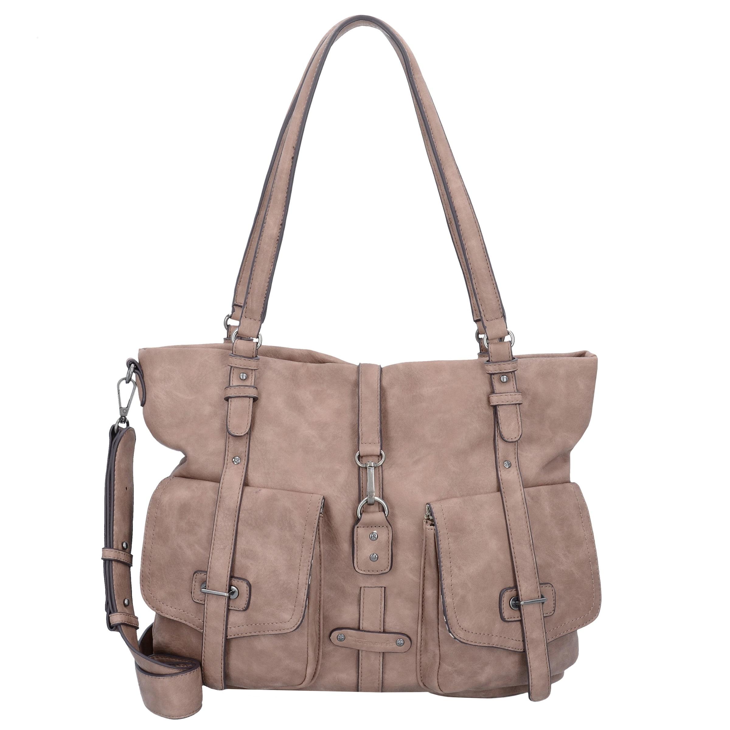 Tasche Shopper Bernadette TAMARIS TAMARIS cm 37 Bernadette ztt0Ivq