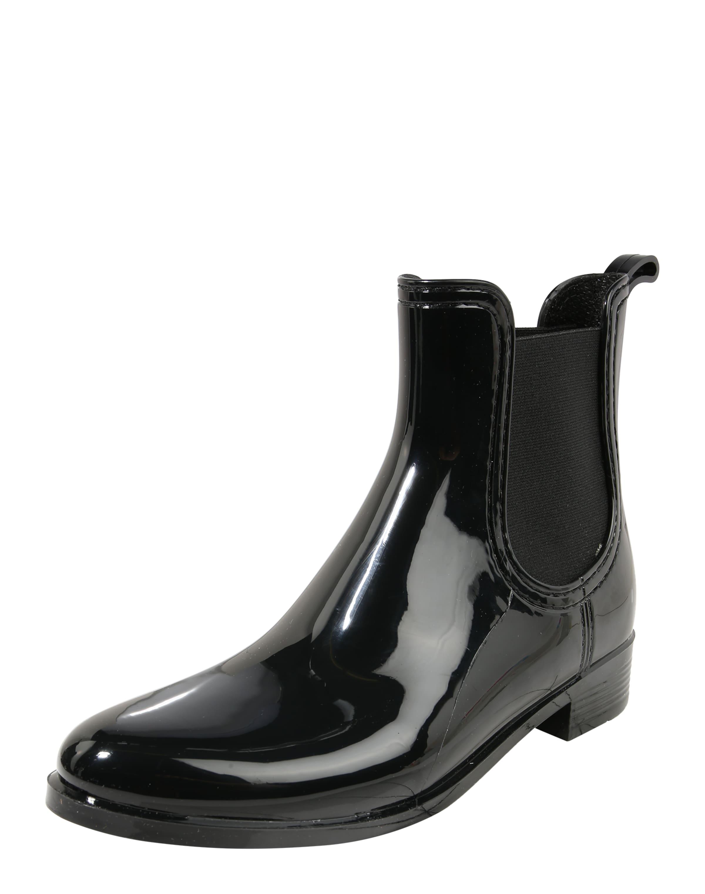 PAVEMENT Chelsea Boot Rain Verschleißfeste billige Schuhe