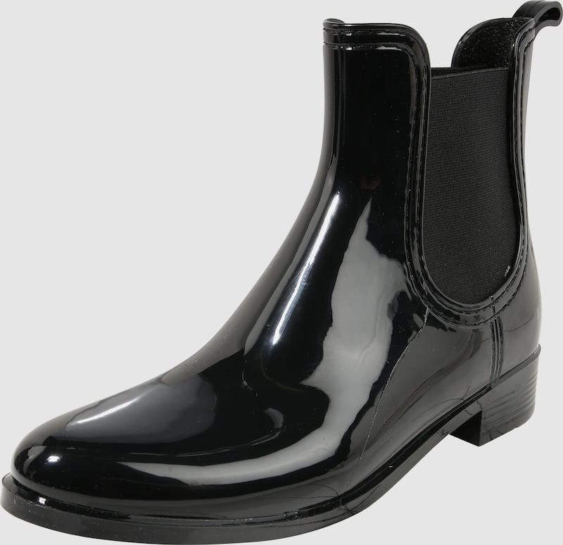 PAVEMENT Chelsea Boot 'Rain'