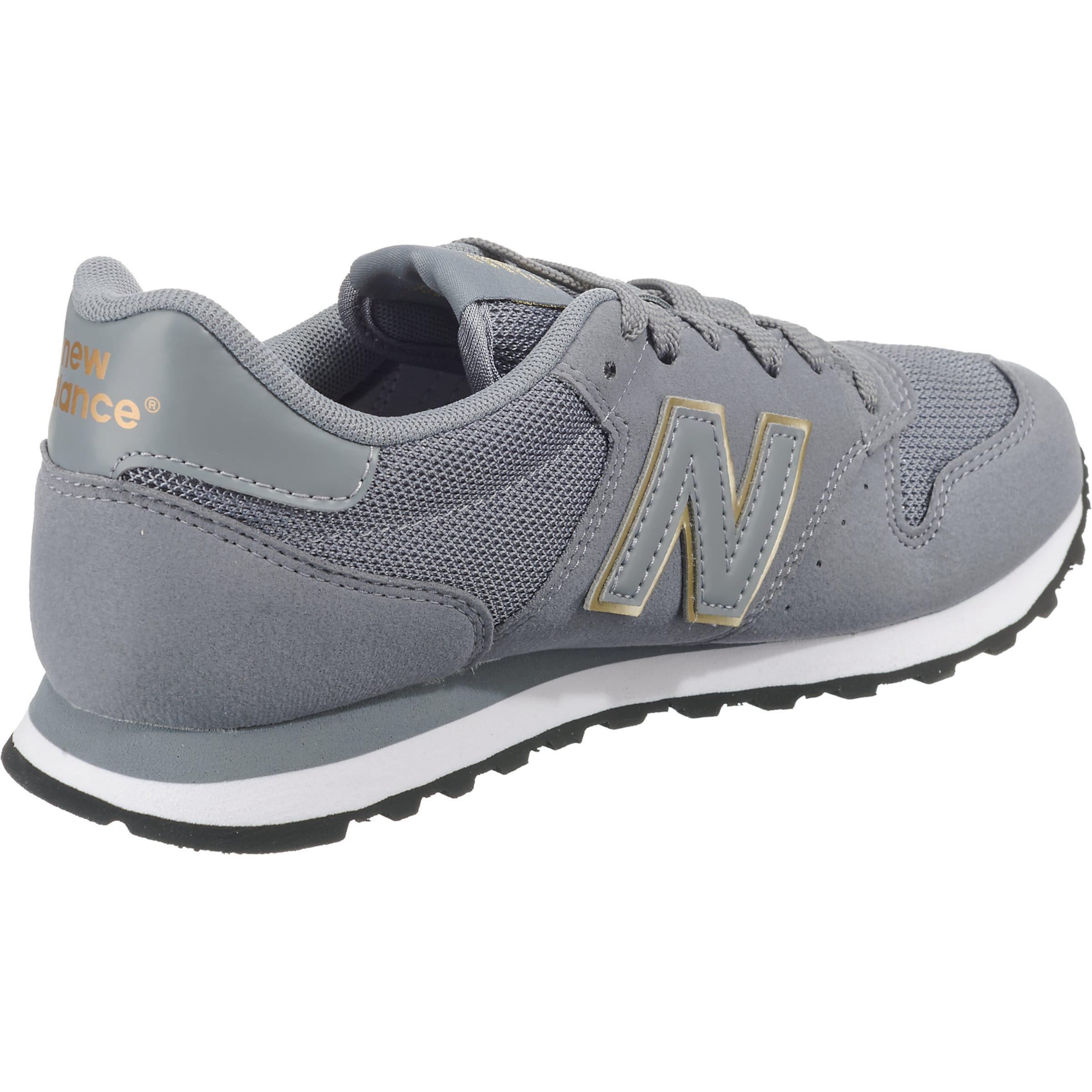 new balance Sneaker 'GW500' Großhandelspreis Exklusive Online Online-Shop Aus Deutschland l8LeSHl