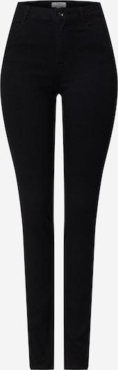 Dorothy Perkins (Tall) Kavbojke | črna barva, Prikaz izdelka