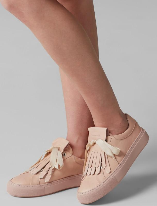 Marc O Polo Sneaker Verschleißfeste billige Schuhe aff6b6