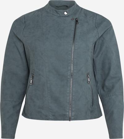 Zizzi Prijelazna jakna u smaragdno zelena, Pregled proizvoda