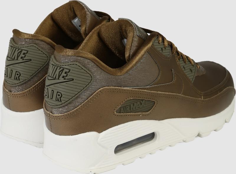 Nike Sportswear Sneaker 'Air Max 90 Premium'