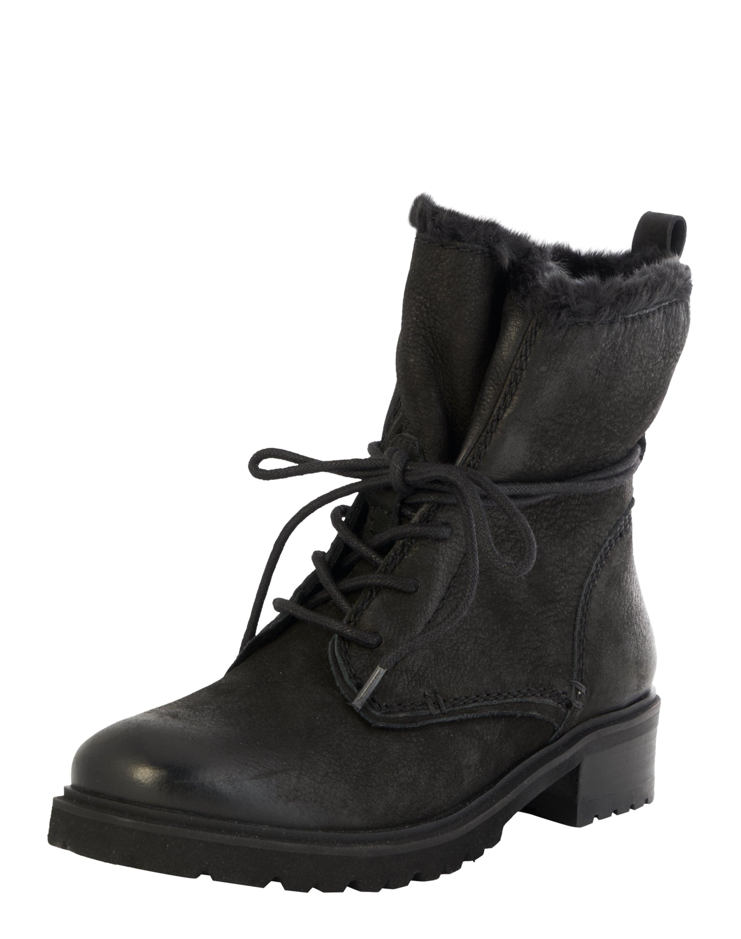 SPM Ankle Boot Laria-F Verschleißfeste billige Schuhe