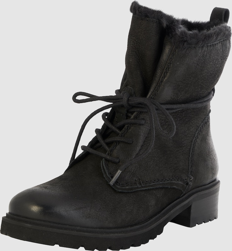 SPM Ankle Boot  Laria-F