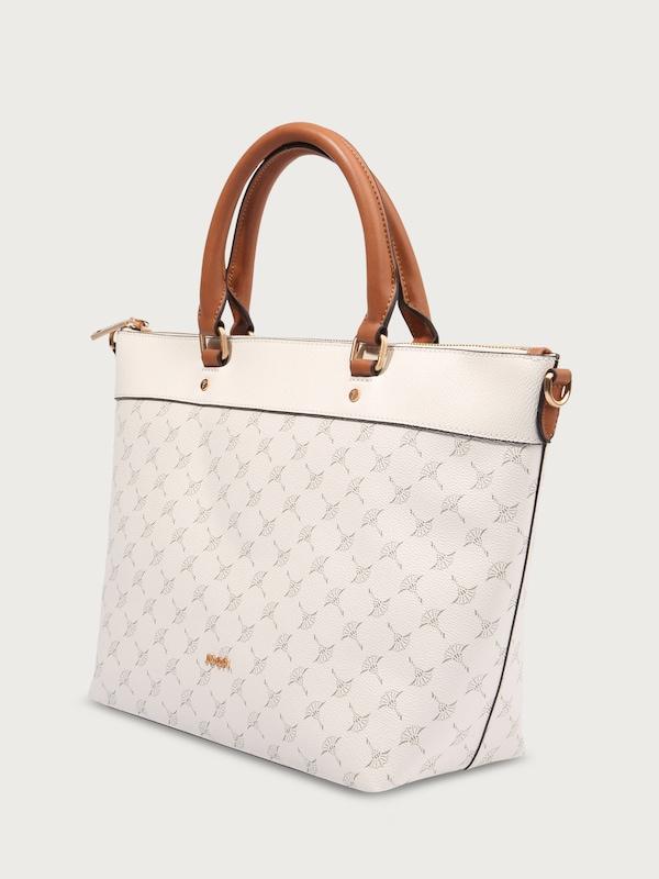 JOOP! Handtasche 'Cortina THOOSA'
