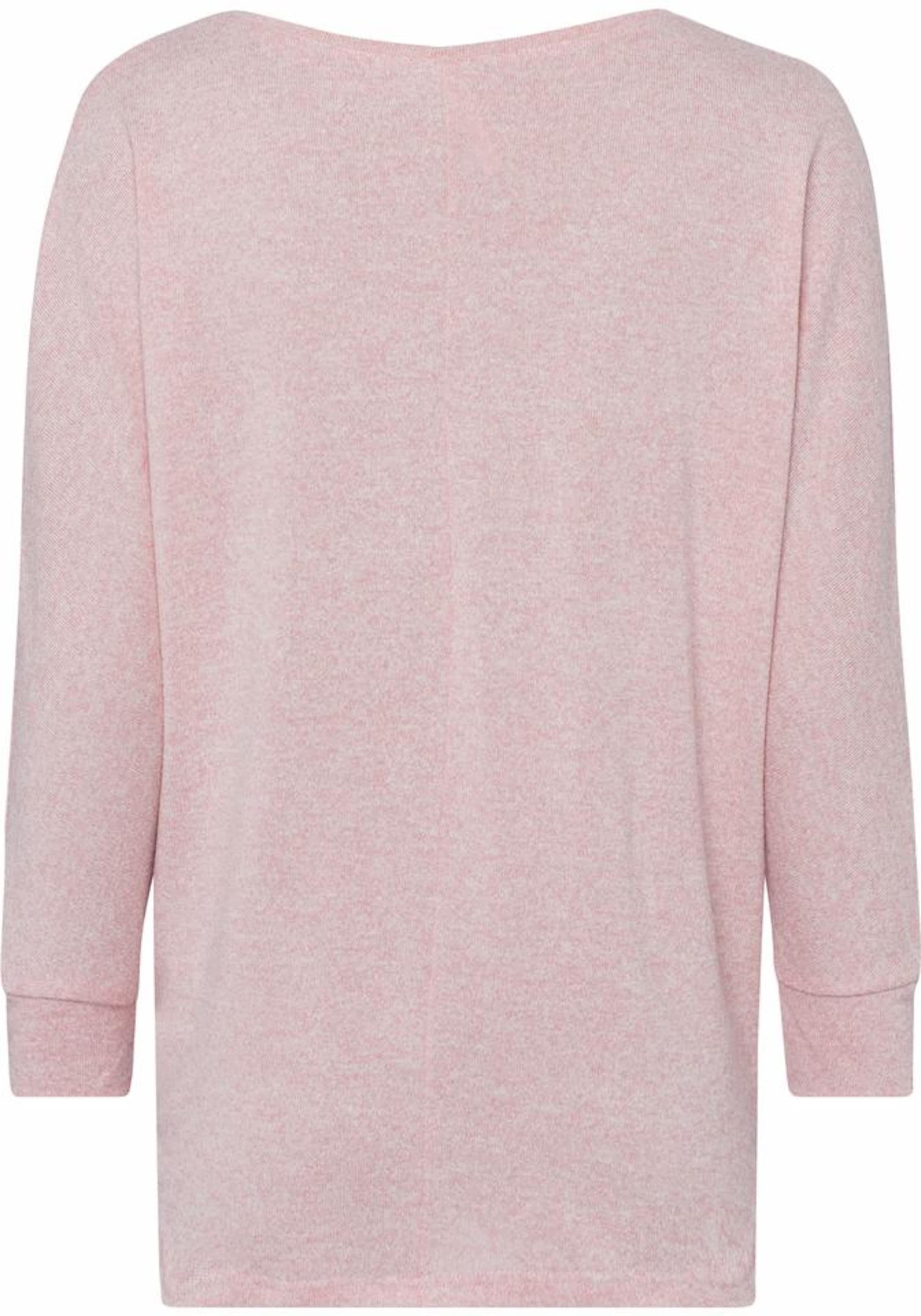 Günstiger Preis Gibt Verschiffen Frei Footlocker Finish Key Largo Sweater 'STUDY' Footlocker Abbildungen Günstig Online Auslass Erhalten Zu Kaufen eHP9SFb