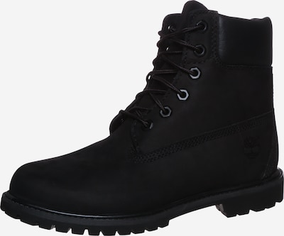 TIMBERLAND Boots 'Prem Wheat' in Black, Item view