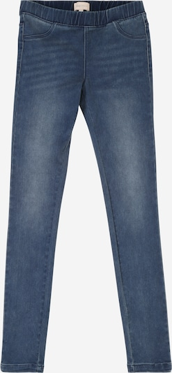 KIDS ONLY Jeans 'JUNE ROYAL' in blue denim, Produktansicht