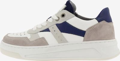 BULLBOXER Sneakers in White, Item view