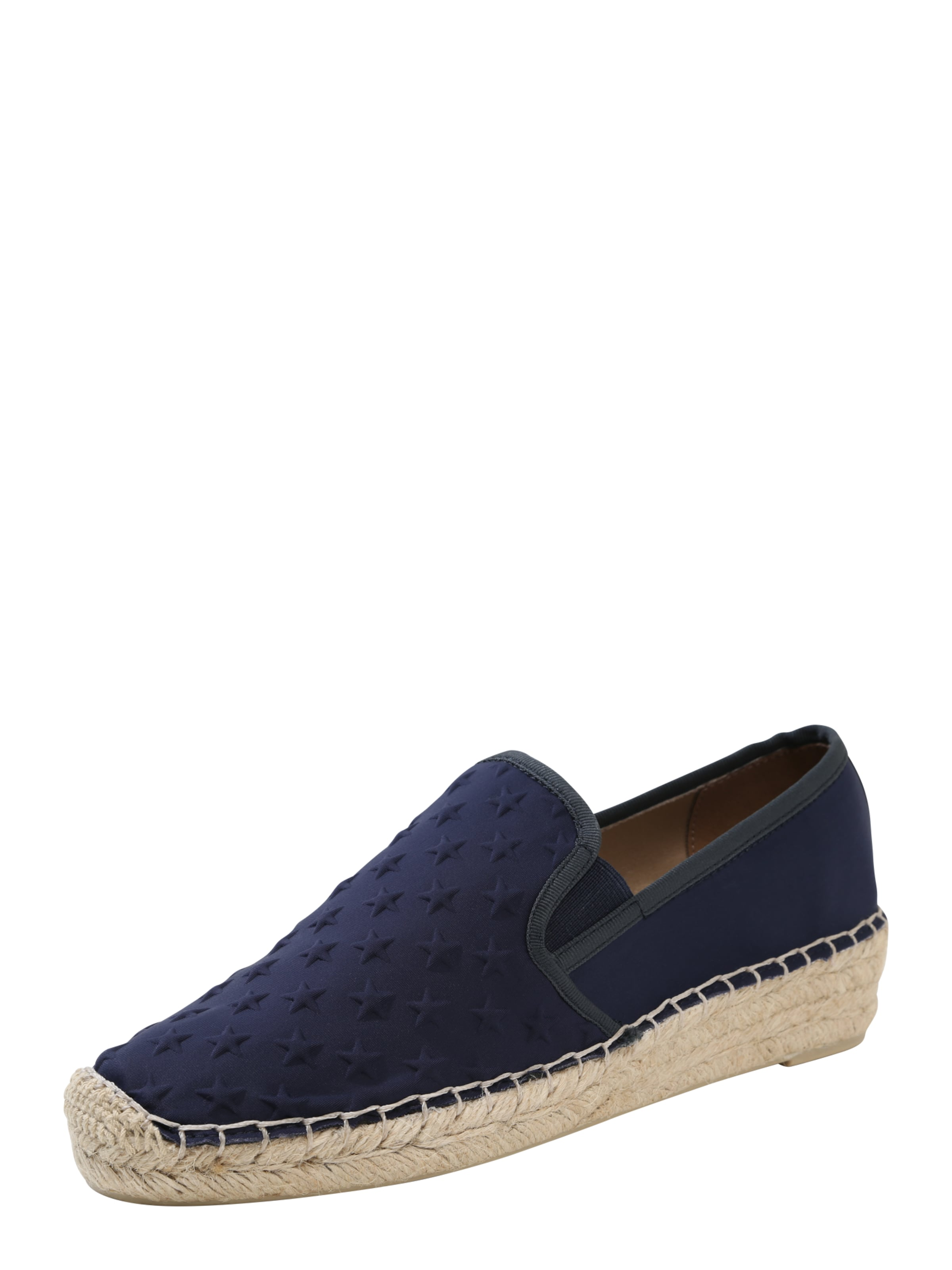 TOMMY HILFIGER Espadrilles  CORPORATE