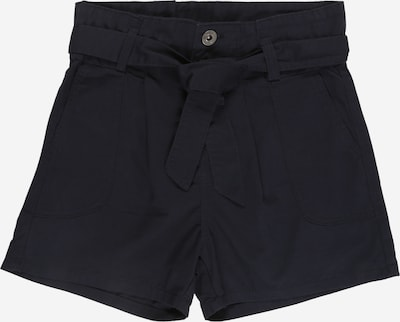 BLUE SEVEN Shorts in navy, Produktansicht
