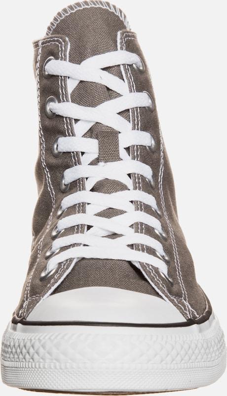 Haltbare Mode billige Schuhe Schuhe billige CONVERSE | High Sneaker Schuhe Gut getragene Schuhe 36f000