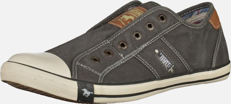 MUSTANG Slipper Günstige und langlebige langlebige langlebige Schuhe ea5d24