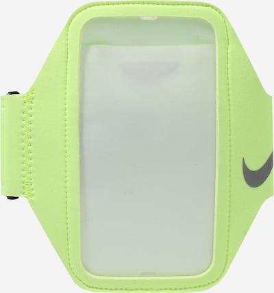 Accesorii NIKE pe verde neon, Vizualizare produs
