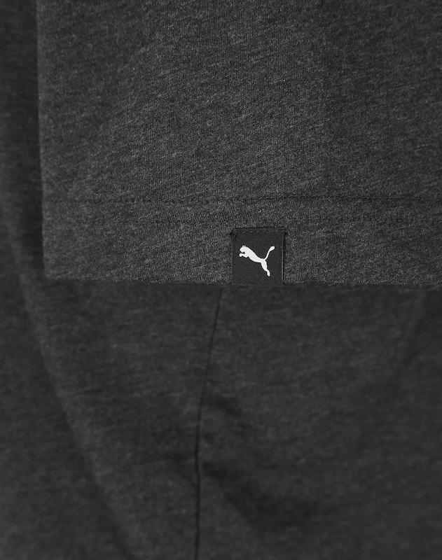 Puma Sportshirt No.1