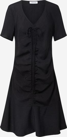 EDITED Šaty 'Suki' - černá, Produkt