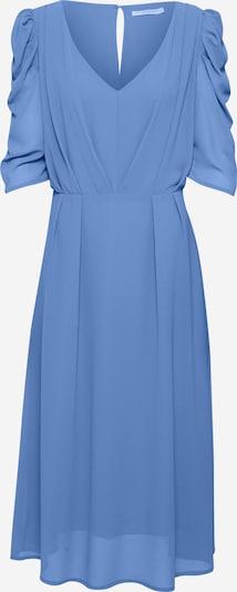 Love Copenhagen Zomerjurk 'Gabriela' in de kleur Smoky blue, Productweergave