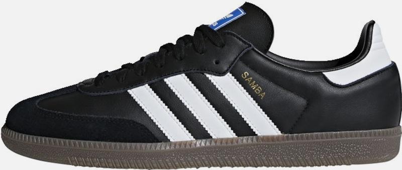 samba Dames Sneakers in maat 39,5   KLEDING.nl   Vergelijk