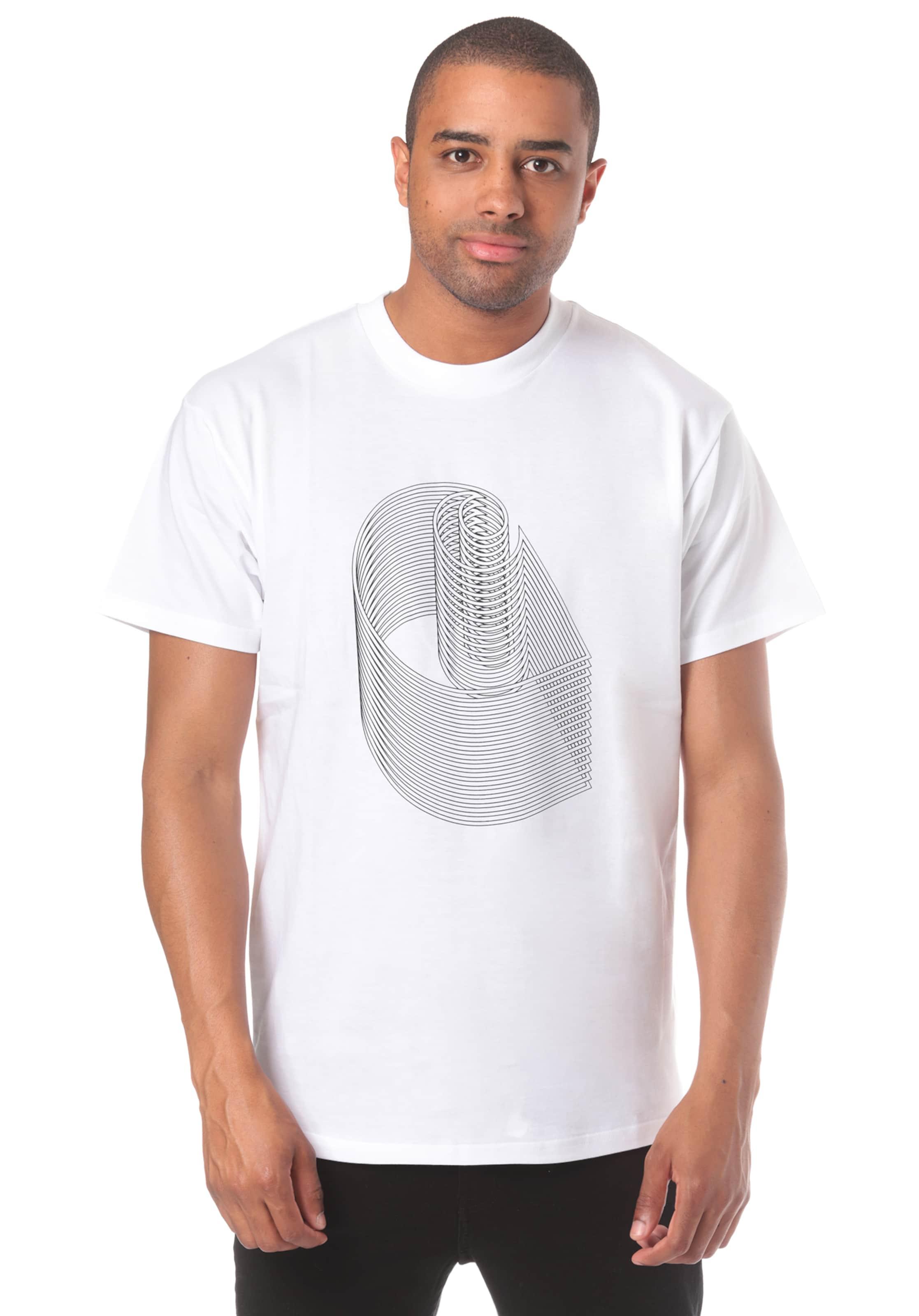 Weiß Carhartt In C shirt T On Wip c3qAjL54R