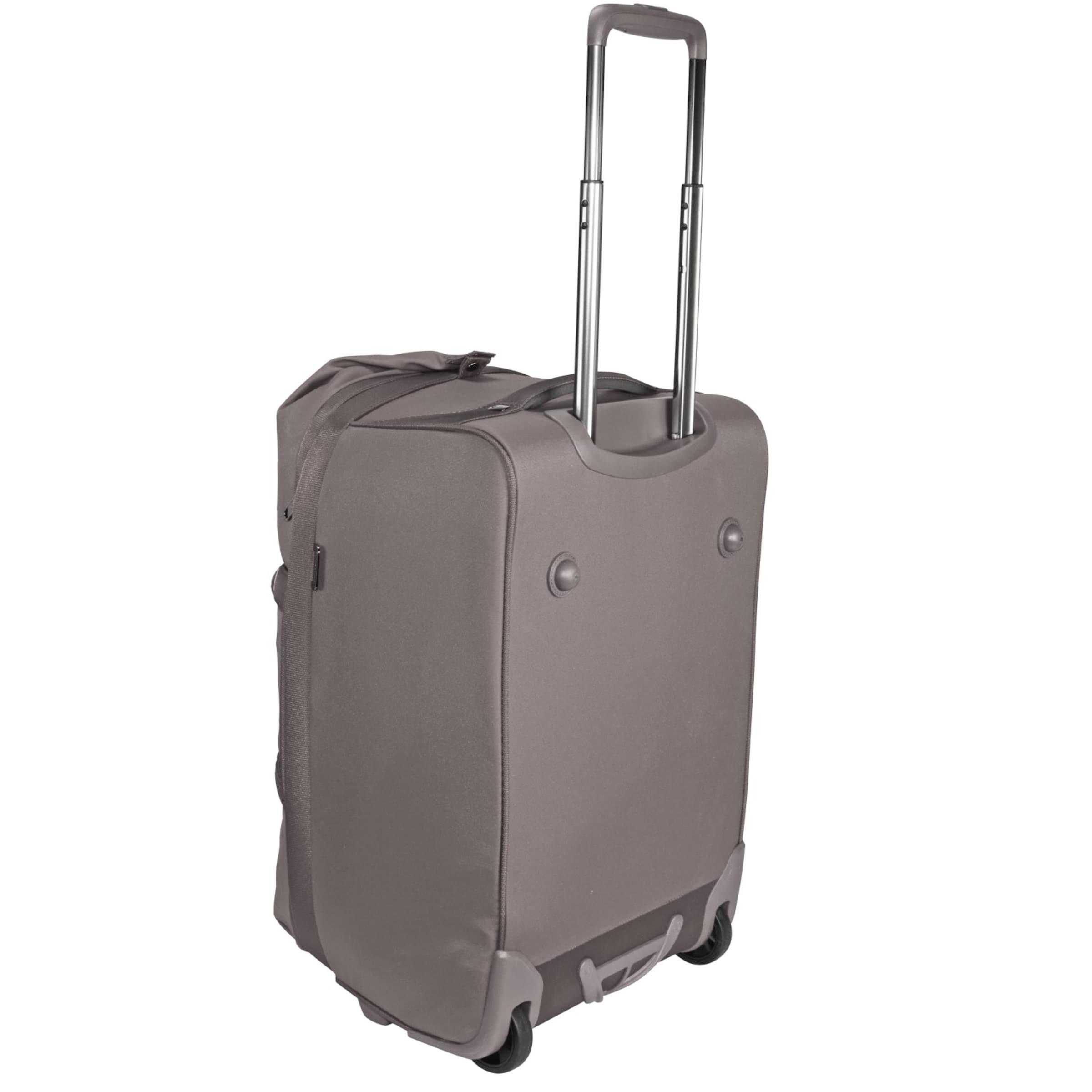 Ausverkauf Countdown Paketverkauf Online SAMSONITE Uplite 2-Rollen Reisetasche 55 cm thABqfk