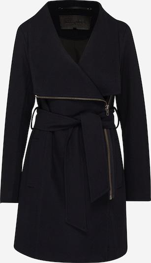 Palton de primăvară-toamnă 'Mika' mbym pe navy, Vizualizare produs