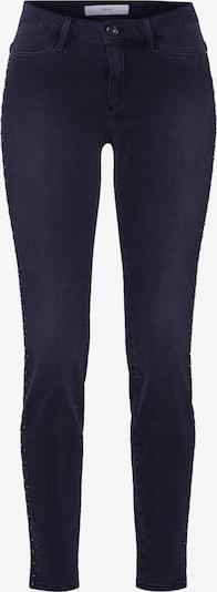 BRAX Jeans 'Spice' in grau, Produktansicht