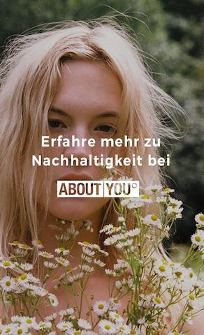 Category Teaser_Nachhaltigkeit_Bekleidung_F