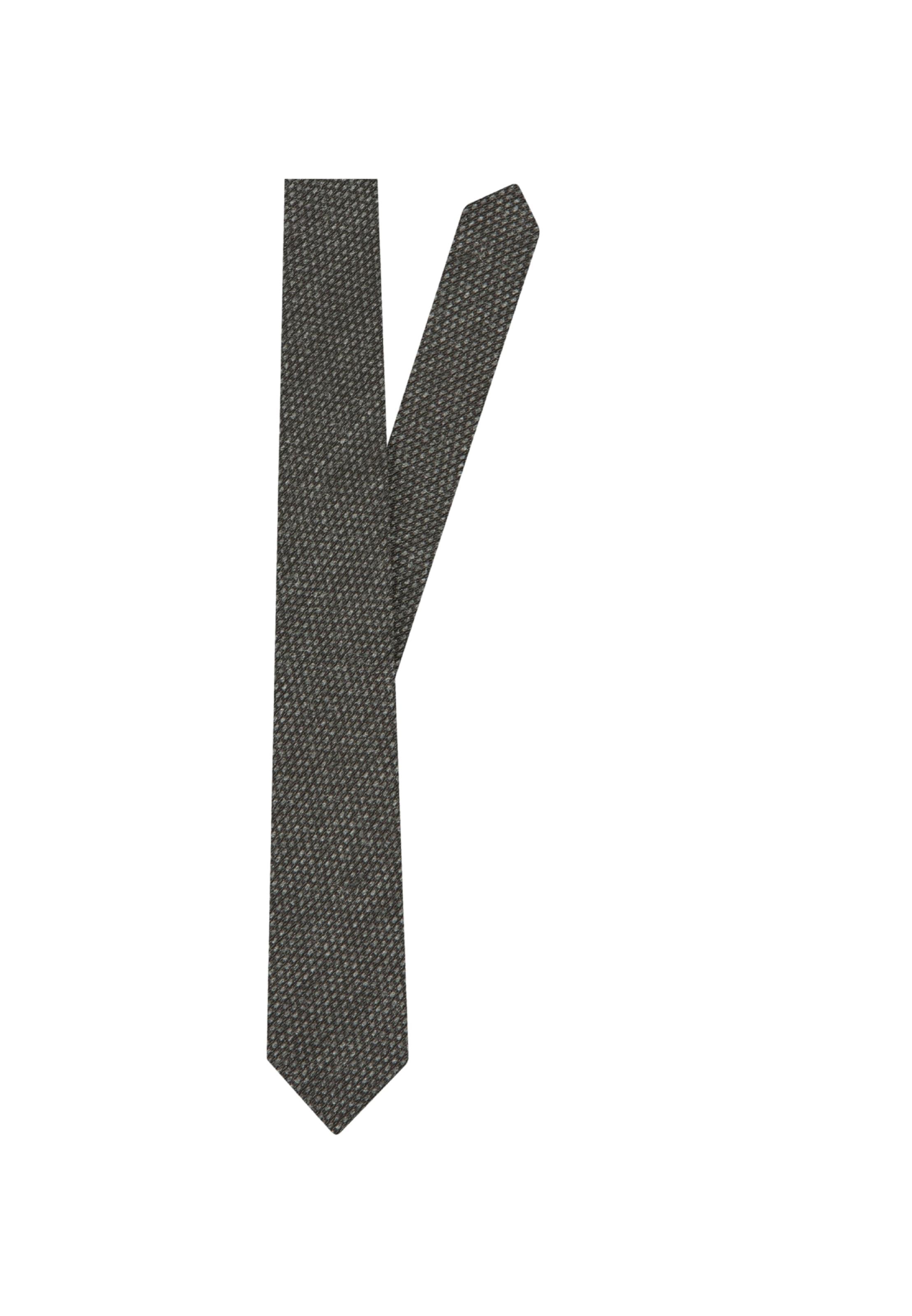 Rose' In Schwarz 'schwarze Krawatte Seidensticker kZTOwPuXil