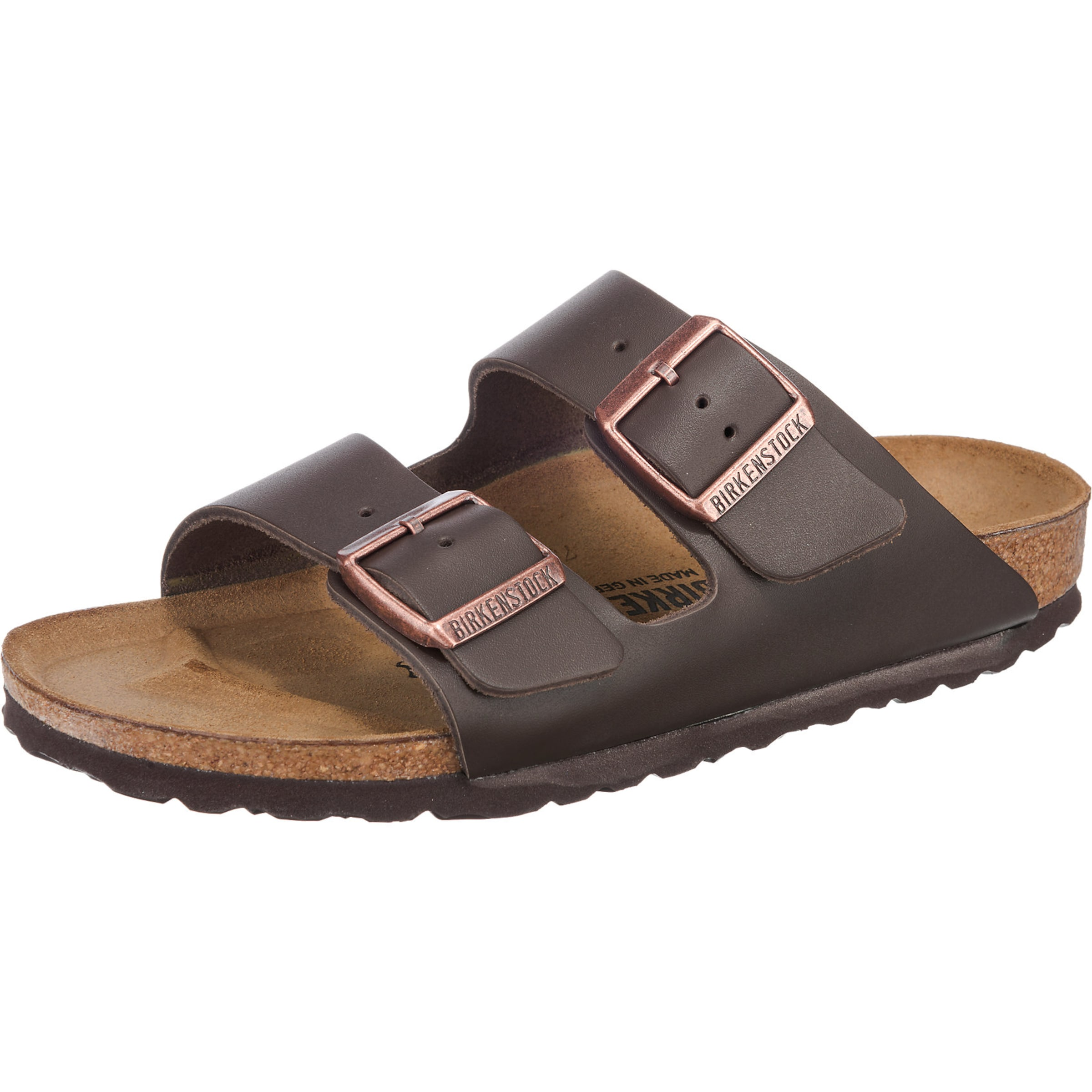 BIRKENSTOCK Pantoletten  Arizona normal