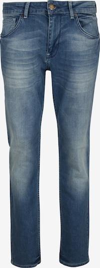 Petrol Industries Jeans in blau, Produktansicht