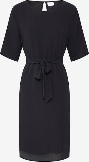 JACQUELINE de YONG Letní šaty 'AMANDA' - černá, Produkt