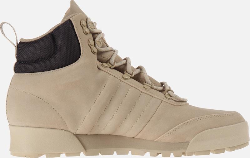 ADIDAS ORIGINALS Sneaker 'Jake Boot Boot 'Jake 2.0' 382c8d